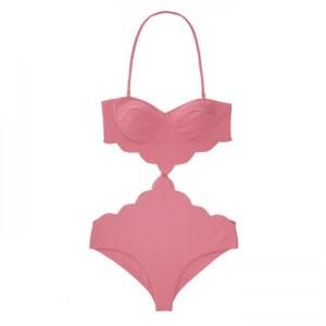 marysia-lafayette-swimsuit